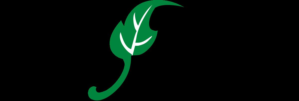 LeafFilter North of Pennsylvania LLC