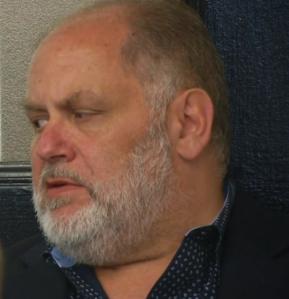 Mark Croce
