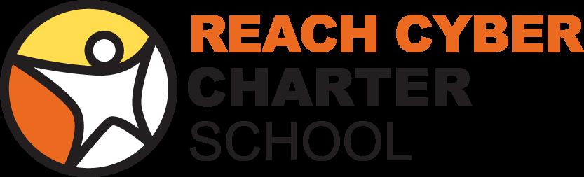 Reach Cyber Charter School