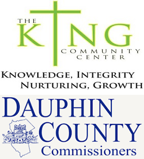 The King Community Center