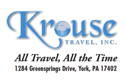 Krouse Travel