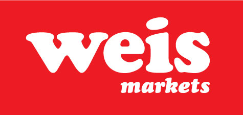Weis Open On Christmas Day 2020 Weis Markets modifies store hours in response to COVID 19 outbreak