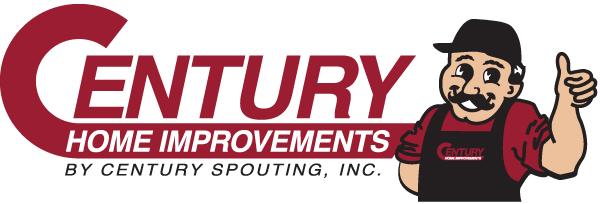 Century Home Improvement