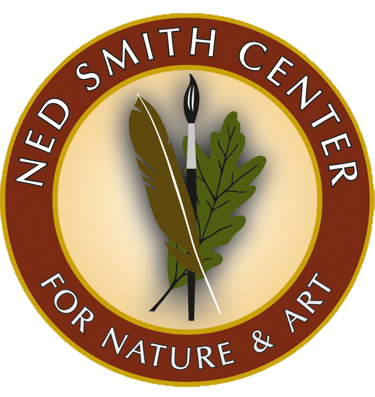 Ned Smith Nature Center