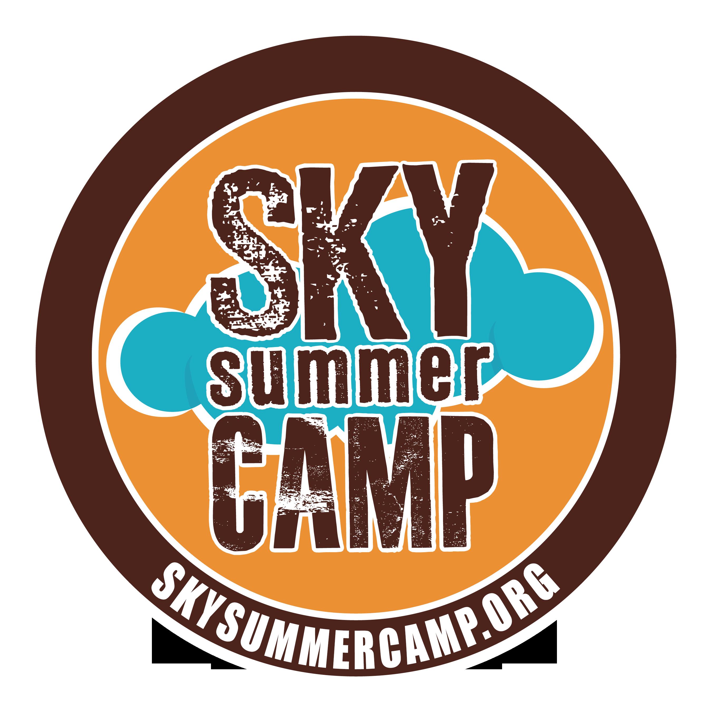 Sky Summer Camp