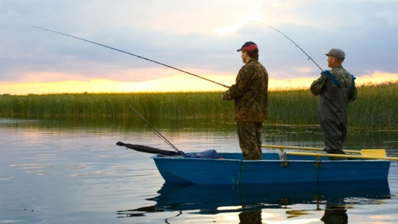 HuntFishPA offers PA hunters and fishers new recreational licensing platform