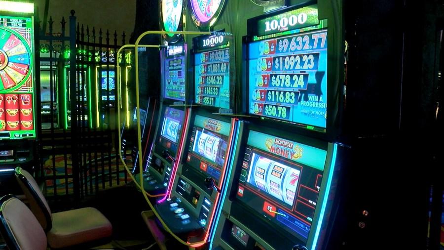 Casino ratgeber scheidungsanwalt schweinfurter hausaufgaben hilfe