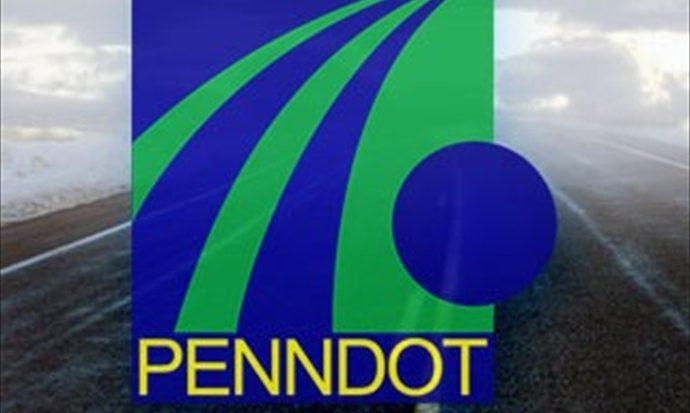 PennDOT Real ID Deadline