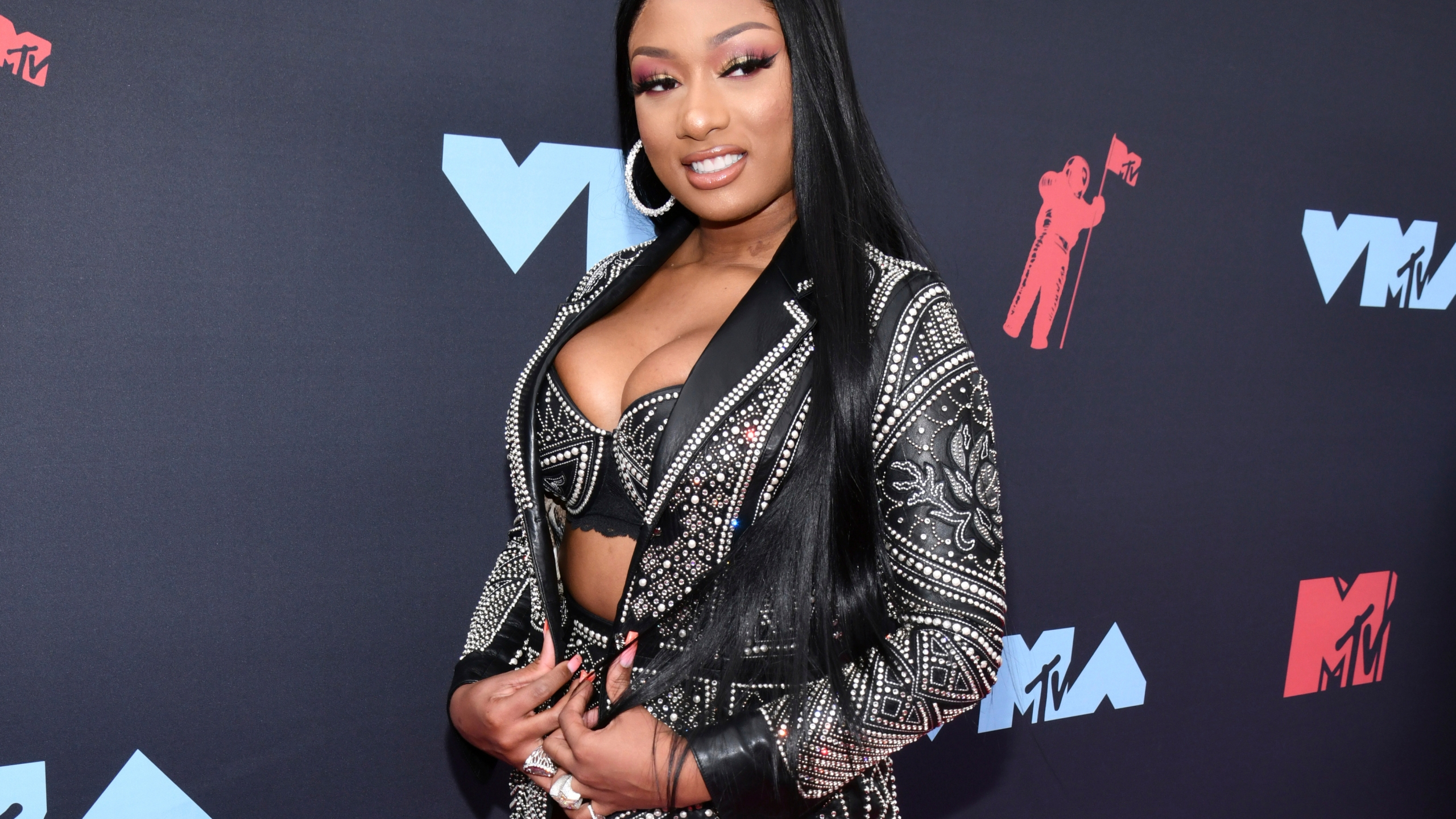 Megan Thee Stallion
