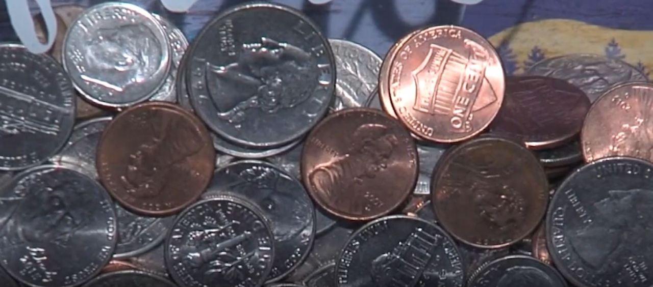 coins jpg?w=1280.'