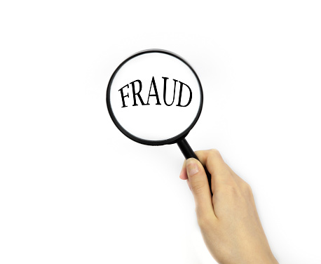 Pennsylvanians Urged To Report Unemployment Benefits Fraud Abc27