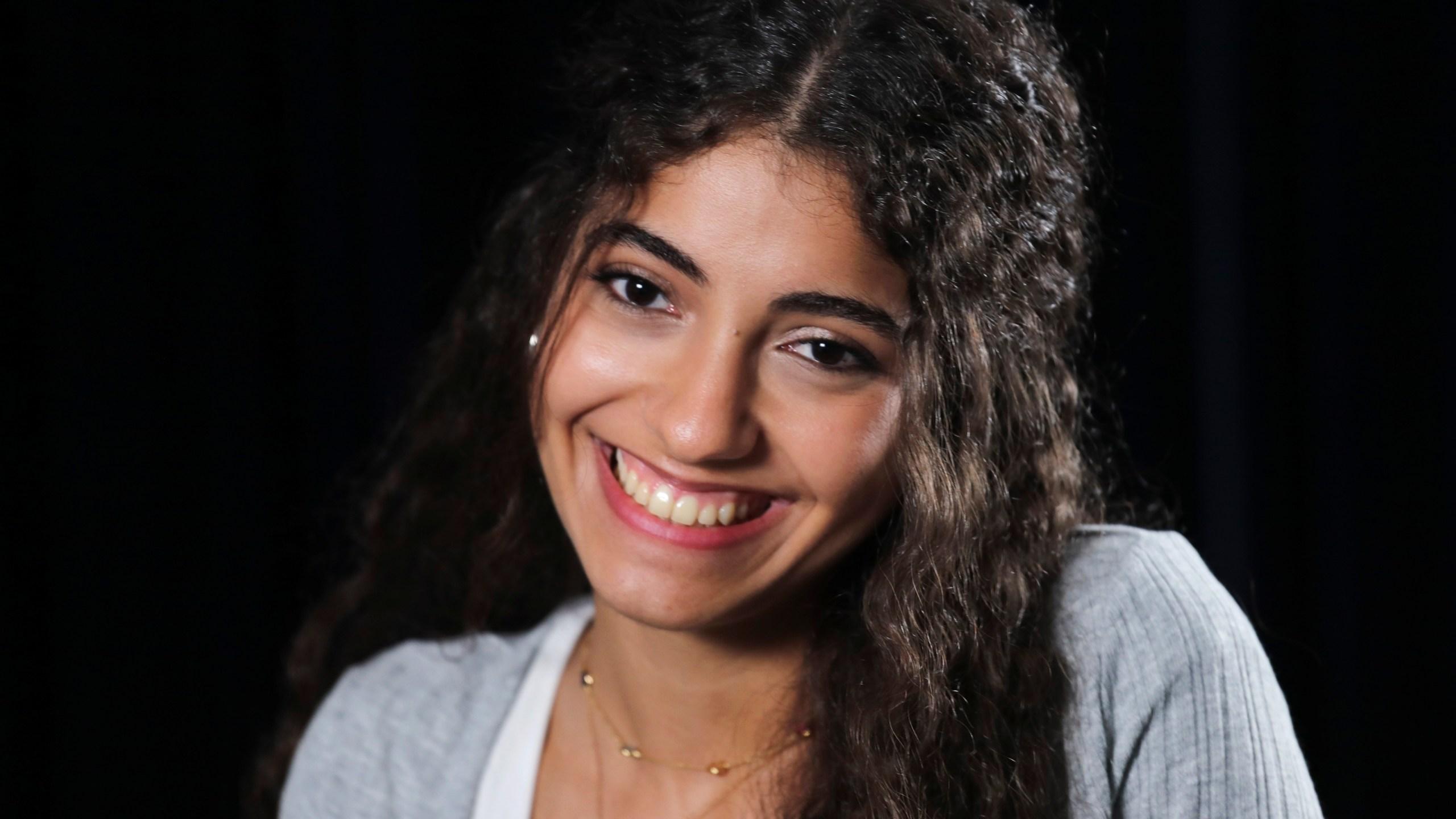 Nour Ardakani