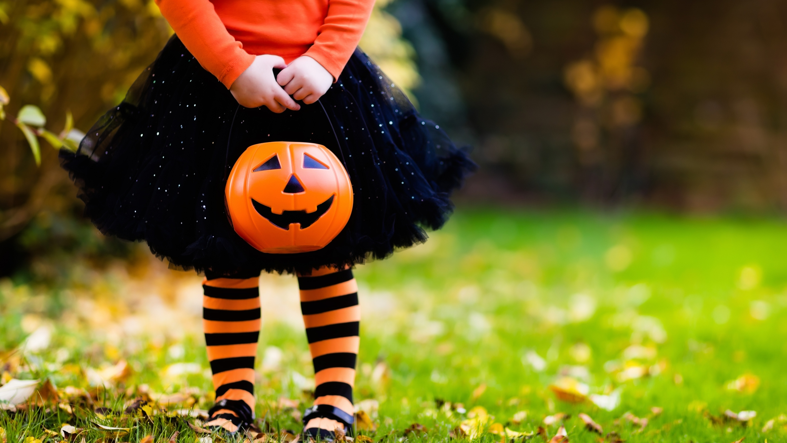 An Halloween.Halloween In The Midstate Plans Cancellations Abc27
