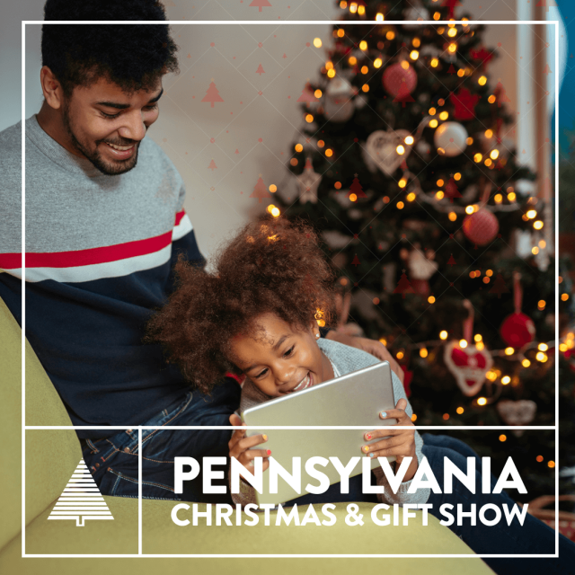 Pa Christmas And Gift Show 2020 Pennsylvania Christmas and Gift show canceled due to COVID 19   ABC27