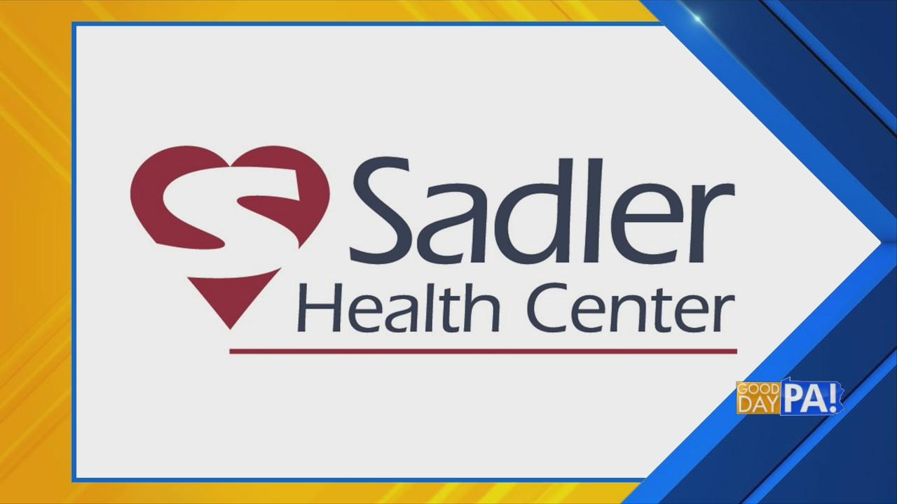 sadler health