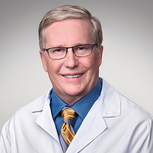 William J. Beutler, MD