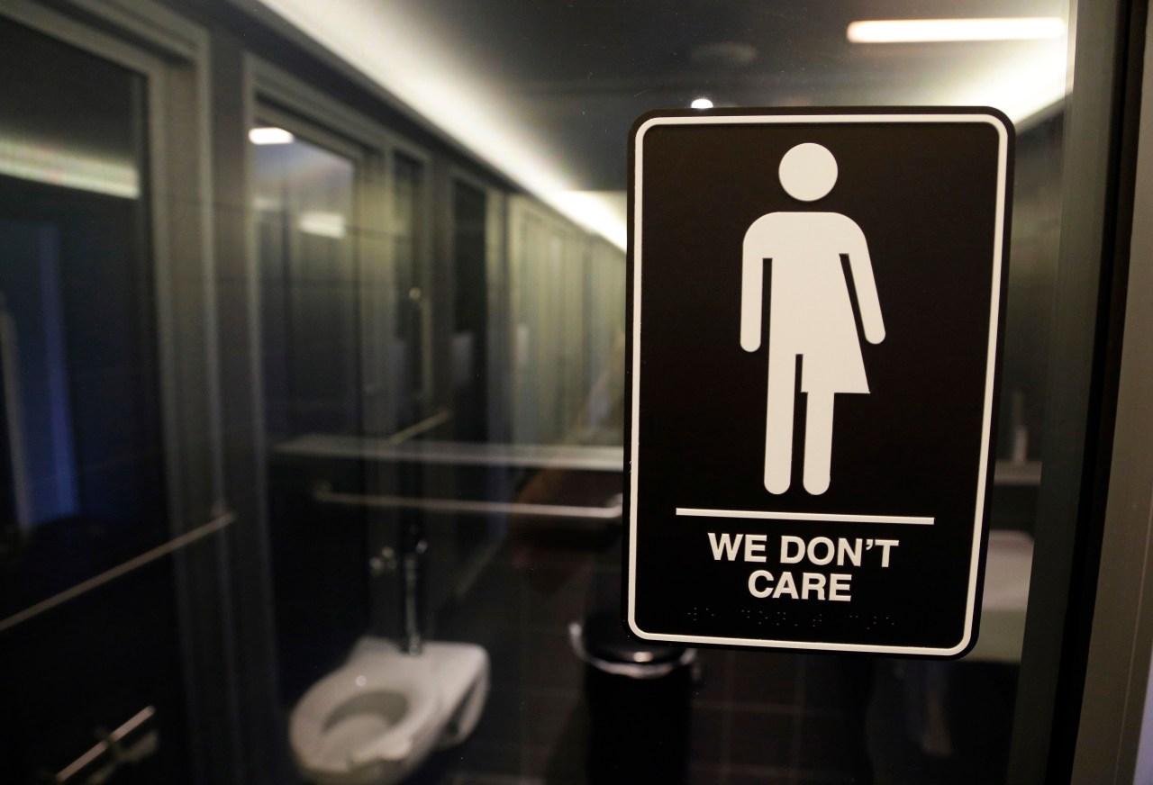 www.abc27.com: 2017 ban on local LGBT ordinances ends in North Carolina