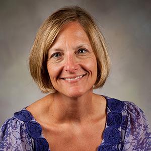 Cynthia Elsner, MD