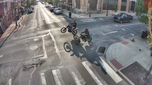 lancaster dirt bikes