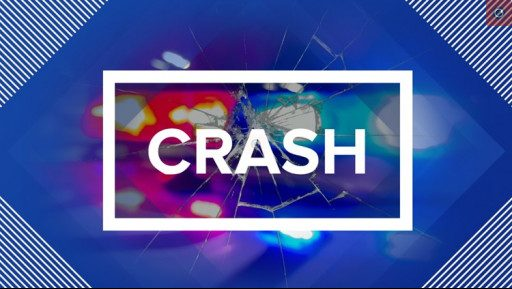 Car crash along New Holland Pike in Manheim Township