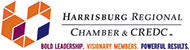 Harrisburg Regional Changer and CREDC