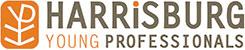 Harrisburg Young Professionals logo