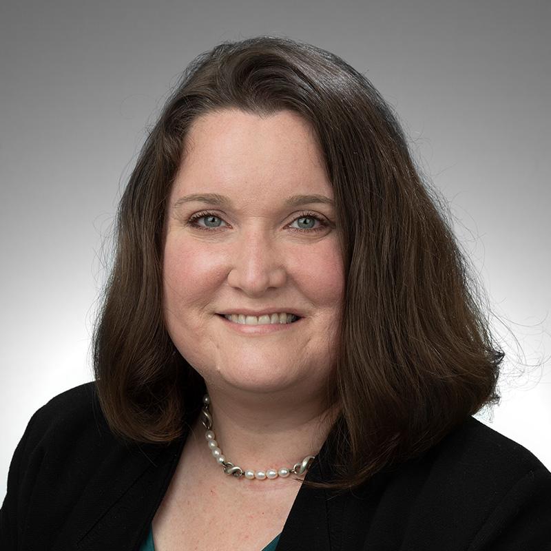 Cynthia L. Anderson, MD