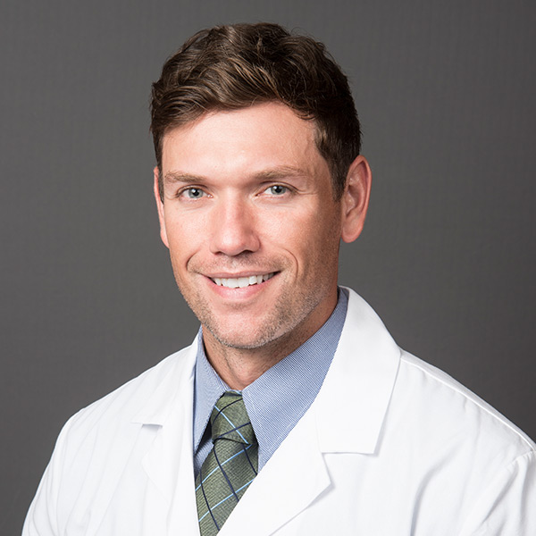 Stewart Benton Jr., MD