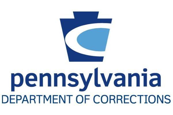 Pennsylvania-Department-of-Corrections