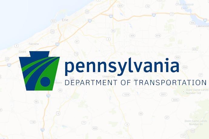 PENNDOT Pennsylvania Department of Transportation Logo 690×460 2014_-2207135739722511054