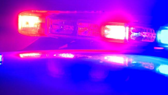 generic-police-siren-generic-police-flashing-lights_383167