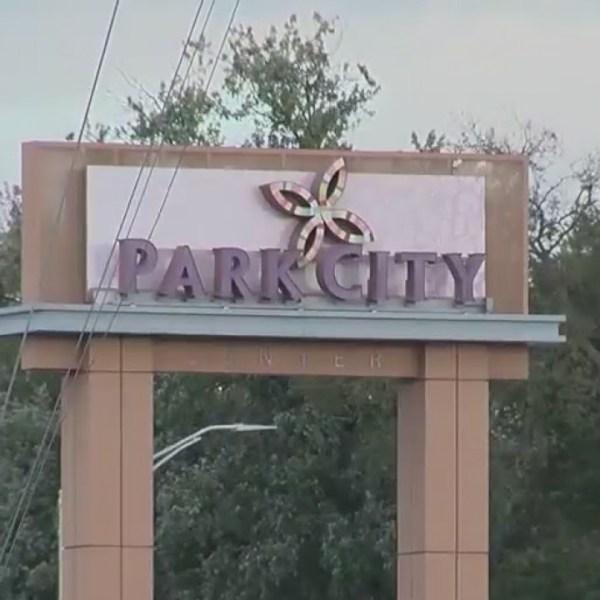 Park City Center