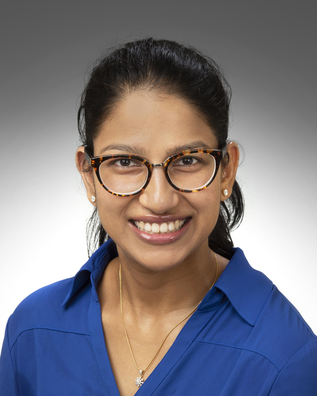Dr. Sudhamshi Toom, MD